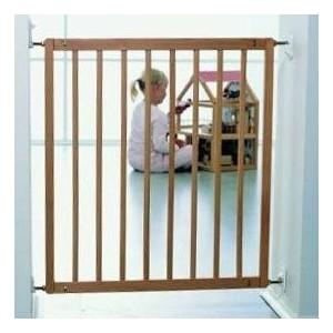 Puerta para escaleras fuerteventura alquiler carrito bebe - Puertas de escaleras para ninos ...