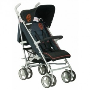 Silla de paseo ligera plegable costa del sol alquiler carrito bebe - Silla ligera paseo ...