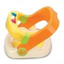 alquiler madrid españa material puericultura Asiento de baño giratorio Inicio