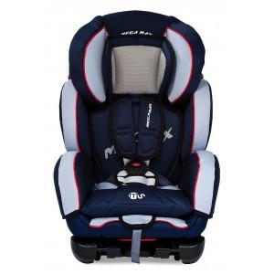 Silla de seguridad grupo 1 alquiler carrito bebe for Sillas seguridad coche