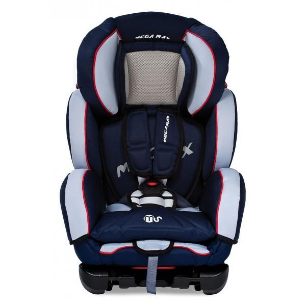 alquiler silla de coche para niños mallorca