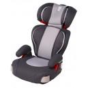 Car chair group 2