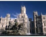 Alquilar en Madrid