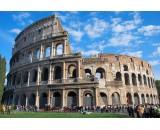 Alquilar en Roma